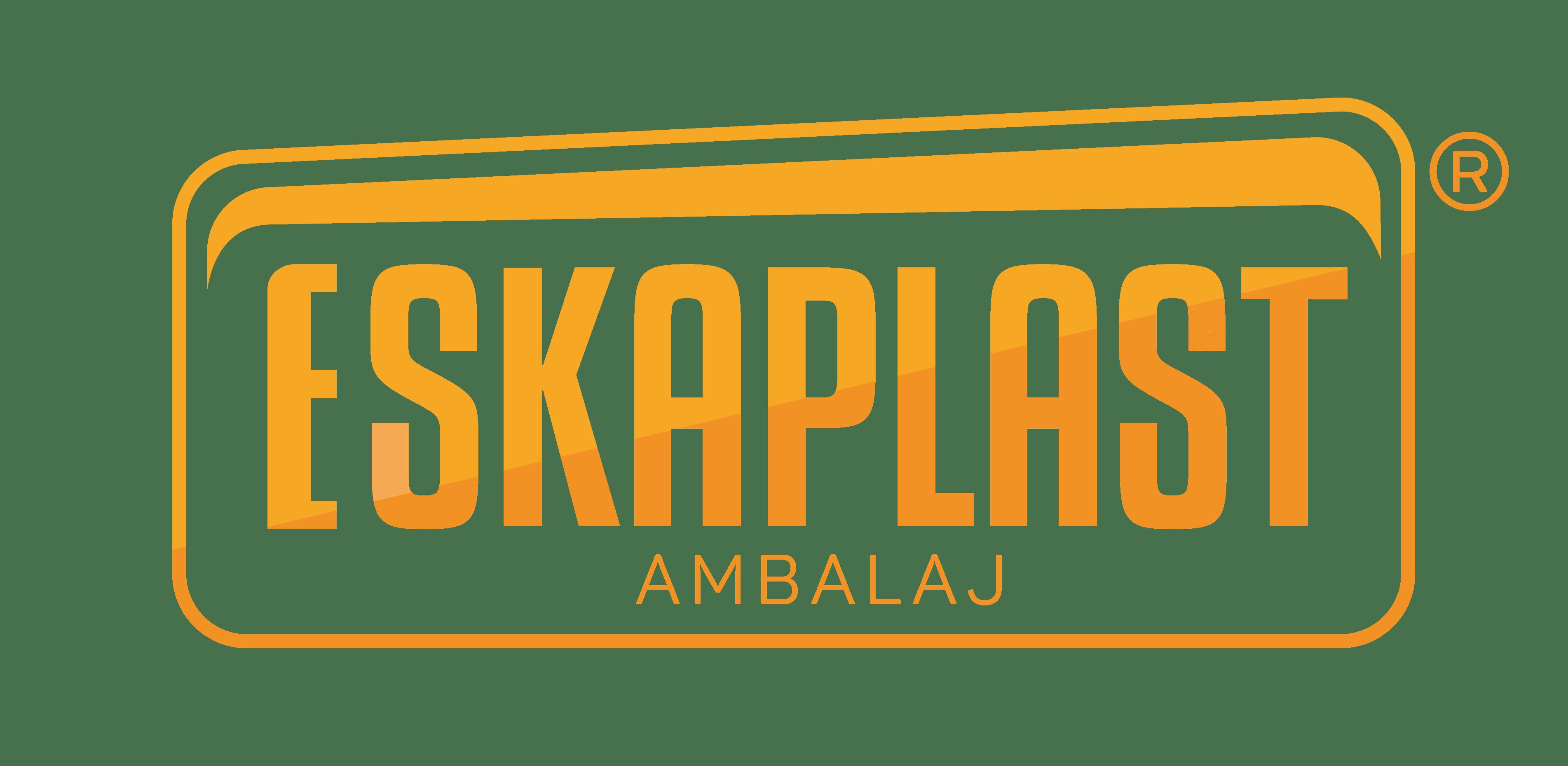 Eska Ambalaj